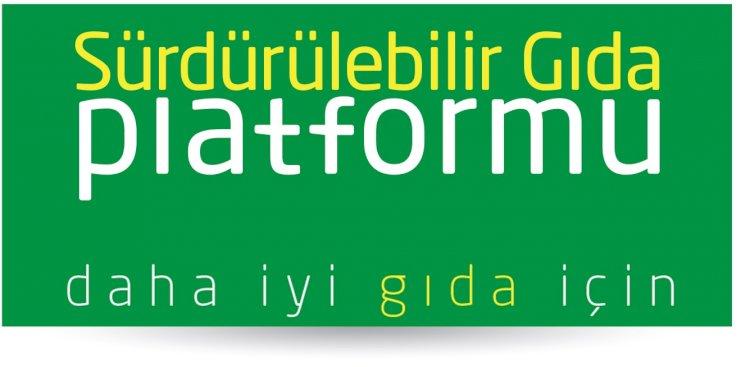 """Sürdürülebilir Gıda Platformu, """"10x20x30"""" global gıda kaybı ve israfını önleme girişiminin Türkiye'de gıda sektöründe yaygınlaştırılmasına liderlik yapıyor"""